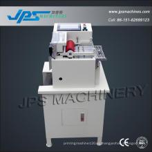 Jps-160 cinta de velcro y cortador de cinta mágica