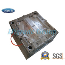 Injection Mould/Plastic Mould