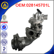 GT1544S 454064-5001S turbo for VW Commercial Bus