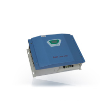 Photovoltaic inverter photovoltaic controller
