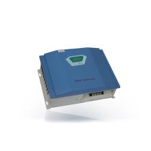 Inversor fotovoltaico controlador fotovoltaico