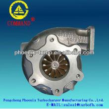 K27 OM422 turbo 5327-970-6206