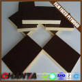 phenolic film faced plywood price film faced plywood price plywood factory