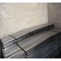 Hot Dipped Metal Flat Rib Lath