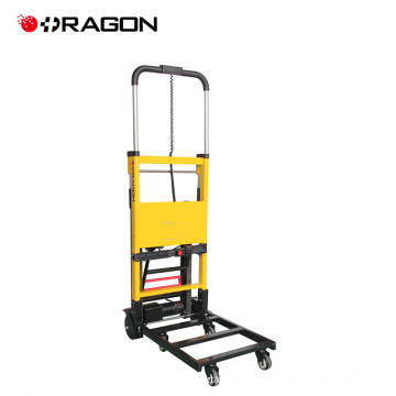 Hand truck trolley hand trolley size hand carts trolley