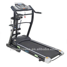 2.5HP Small home use motorized treadmill with CE&Rohs 9007C