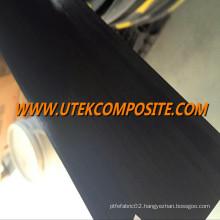 100mm Width Carbon Fiber Plate