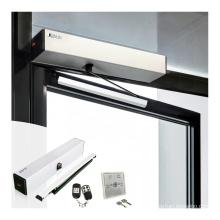 Deper dsw100n Electric automatic door closer apartment automatic swing door opener operator