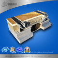 Aluminum Floor Expansion Joint Covers