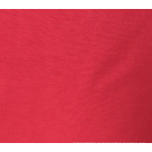 Tissu de drap de lit de colorant de microfibre imperméable de polyester de 100%