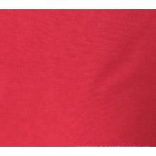 100% Polyester wasserdichter Mikrofaserfarbstoff Bettlakenstoff