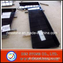 Granite Marble Vanity Top Bathroom Countertops (DES-C07)