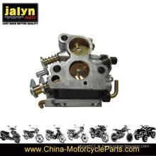 M1102020 Carburateur pour scie à chaîne