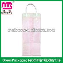 дешевые персонализированные пластиковые вилки сумка для собачьих какашек