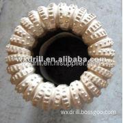Mining Steel Core Drill Pdc Equipment