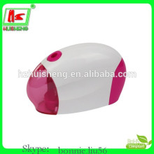 professional factory wholesale new products kids pencil sharpeners