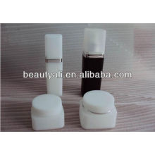 Cosmetic Packaging PP Bottle