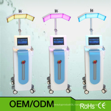 PDT Skin Rejuvenation Oxygen Facial Microdermabrasion Beauty Equipment