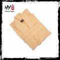 Roupão de quimono de algodão hotel venda quente para vendas por atacado