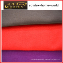 Polyester Jacquard Sofa Fabric EDM1011
