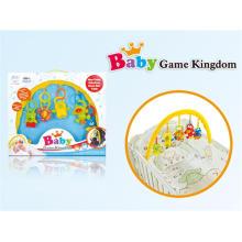 Juguetes de juguete juguete de la cama del juguete (h5749310)