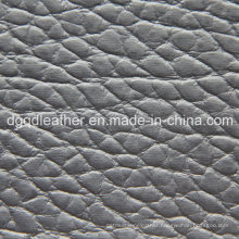 Fire Resistance BS-5852 (1&2&5) , Sofa Leather Qdl-50231