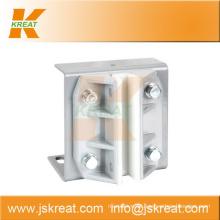 Elevator Parts|Elevator Guide Shoe KT18S-310G|guide shoe