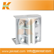 Elevator Parts|Elevator Guide Shoe KT18S-310G|guide shoe