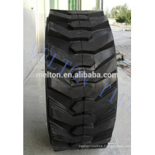 bobcat skid steer tire 10-16.5 super sidewall