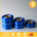 not easy to cause deformation Heat-Resistant pvc tape