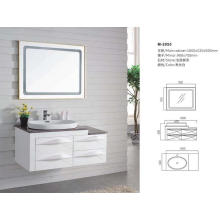 Best Price Durable Bathroom Cabinet