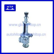 Lubricación de alta calidad de la bomba de aceite de las piezas del motor para ISUZU 4JA1 8-97033-176-3