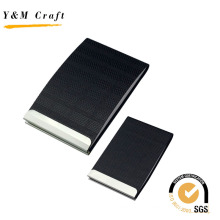 PU Leather Business Card/ Credit Card Holder/ Name Card Holder