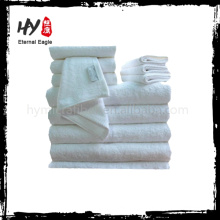 Hot selling soft touching cotton bath towels with great price