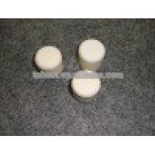 ceramic grinding cylinder rod column