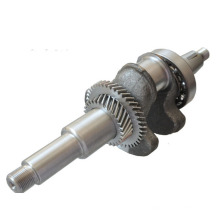 High Pressure Water Pump Crankshaft
