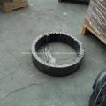pc50 pc50-7excavator bearing swing circle 22M-25-21101