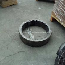 pc50 pc50-7excavadora rodamiento círculo de giro 22M-25-21101