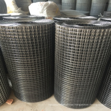 manufacture price 10x10 reinforcing welded wire mesh