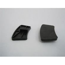 Plastic Pparts for The Plastic Brake Block