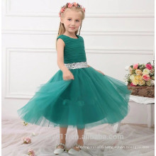 Children's wedding dress evening dress prom dresses ED630