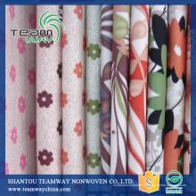 Service d'impression de transfert d'offres pour textiles de 240 cm