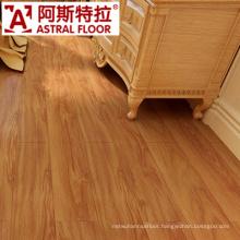 German Technical AC3 Light Color (u-groove) Laminate Flooring