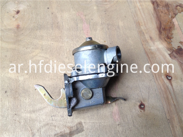 fuel transfer pump 2