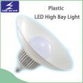 20W LED Plastic High Bay Light
