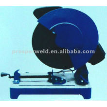 355 Metal Electric Cut Off saw