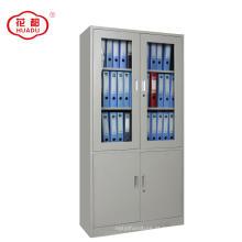 Preço direto da fábrica barato aço godrej armário armário china