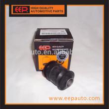 Suspension Parts Control Arm Bushing for Micra K11 54590-2U001