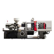 Machine en plastique de moulage par injection de 130 tonnes avec le servo fabriqué en Chine