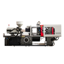 170ton High Synchronized Injection Molding Machine